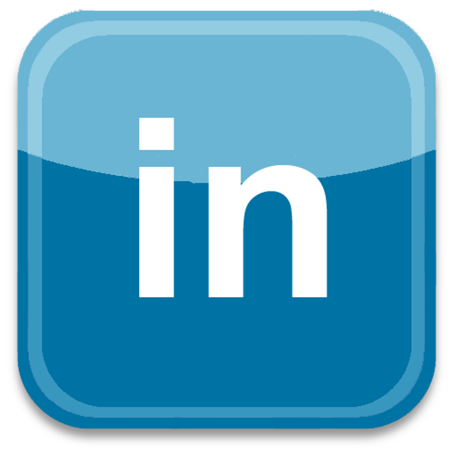 View Mollie Page's profile on LinkedIn
